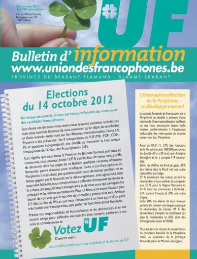 thumbnail of UF_201209
